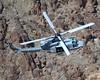 United States Marines                                       Bell UH-1Y Venom                                                 168943 (Flame1958) Tags: 7196 unitedstatesmarines usmc unitedstatesmariecorps usmcuh1 marinesuh1 marinecorpshuey bellhuey huey belluh1yvenom venom belluh1y uh1 uh1y helicopter militaryhelicopter marineshelicopter 168943 hmla369 gunfighters 110418 0418 2018 rainbowcanyon starswarscanyon lowlevelflying jeditransition lowlevel