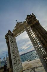 HRA_1441.jpg (michalhrabi) Tags: architecture gate architektura brána door dveře