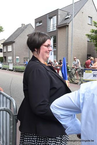 Morkhoven (76)