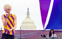 2018.06.10 Troye Sivan at Capital Pride w Sony A7III, Washington, DC USA 03503