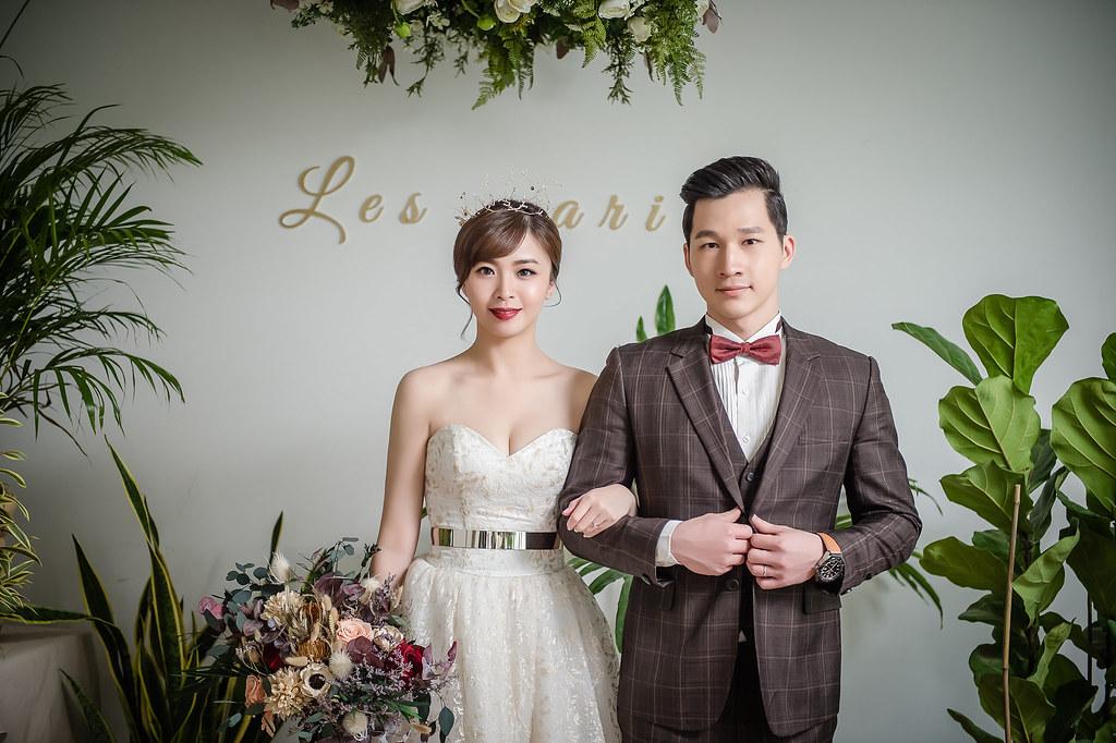 wedding-179???