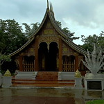 Chiang Mai Damp Days. thumbnail