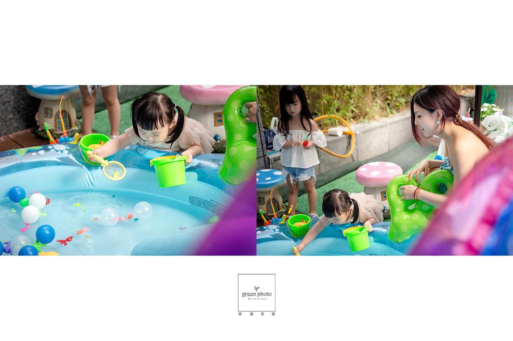 summer_073