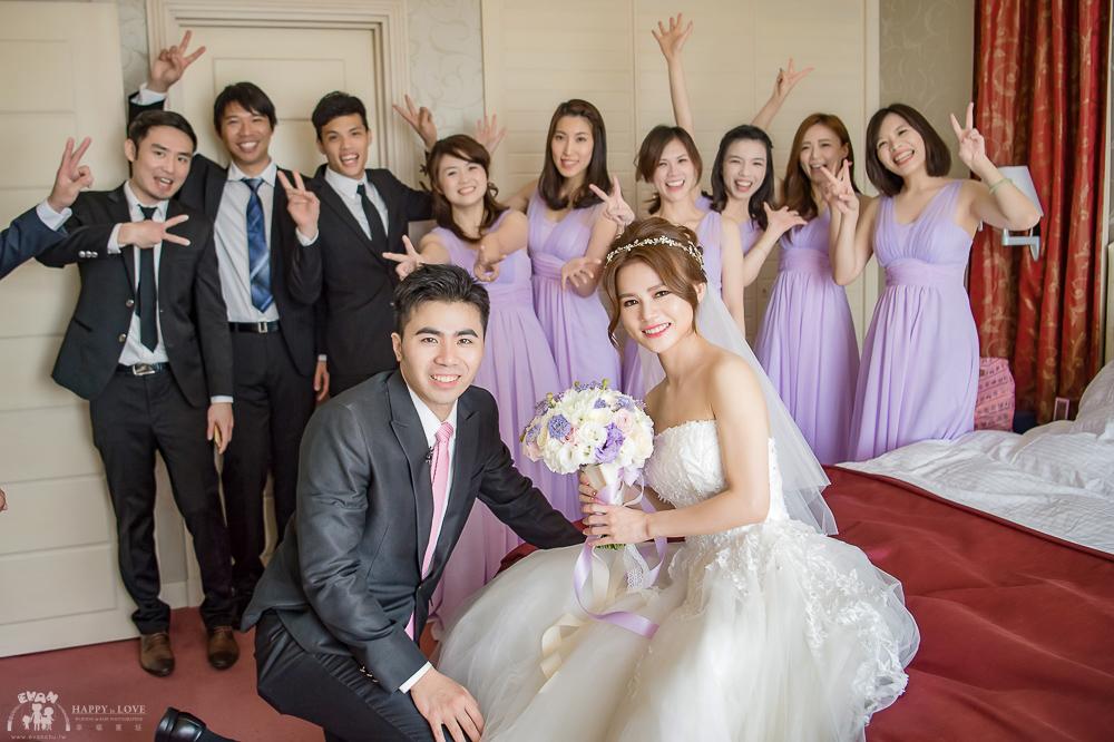 婚禮紀錄-維多利亞-婚攝小朱爸_0099