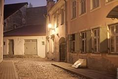 2018-05-01 at 21-13-00 (andreyshagin) Tags: tallinn estonia europe architecture andrey andrew shagin summer 2018 nikon daylight d750 beautiful building trip travel town tradition