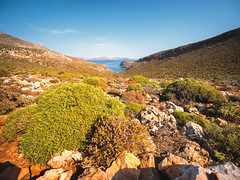 Kalymnos (TM Photography Vision) Tags: kalymnos basel riehen schweiz insel griechenland greek