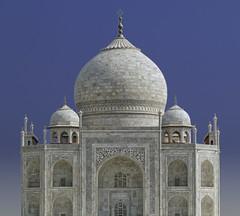 Taj Mahal Mausoleum (maios) Tags: tajmahalmausoleum tajmahal mausoleum taj mahal agra india olympuse400 olympus e400 maios