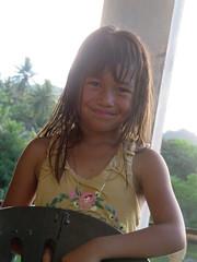 IMG_7267 (stevefenech) Tags: south pacific islands travel adventure stephen steve fenech fennock micronesia pohnpei kolonia