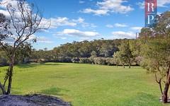52 Shoplands Road, Annangrove NSW
