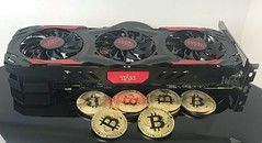Bitcoins with GPU for Mining (Crypto360) Tags: bitcoin cryptocurrency crypto cryptocoin btc net pay background bank banking blockchain business cash coin coins commerce concept currency decentralized digital economy electronic eth ether ethereum exchange finance financial gold growth internet investment market mining money network online payment ripple silver stack symbol trade virtual web xrp