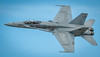 US Navy F-18 Hornet (Vic Zigmont) Tags: riairshow aircraft f18hornet airshow