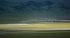 Nomads, Tibet 2017 (reurinkjan) Tags: tibetབོད བོད་ལྗོངས། 2017 ༢༠༡༧་ ©janreurink tibetanplateauབོད་མཐོ་སྒང་bötogang tibetautonomousregion tar purangསྤུ་ཧྲེང་།county nomadsའབྲོག་པ།brogpadrokpa nomadསོག་ཡུལ་གྱི་འབྲོག་པsokyülgyindrokpa individualnoncollectivizednomadsཁེར་རྐྱང་འབྲོག་པkherkyangdrokpa nomadswhoareadeptattamingcattleཕྱུགས་འདུལ་བ་ལ་རབ་ཏུ་མཁས་པའི་འབྲོག་པchundülbalaraptukhepédrokpa nomadrichincattlecattlewealthཕྱུགས་ཀྱིས་ཕྱུག་chukkyichuk nomadmanཕོ་ཁྱོ་ཁྱོ་འབྲོག་པ་phokhyobrogpa mountain himalayasརི་གངས་ཅནrigangchen tibetanlandscapepicture landscapeཡུལ་ལྗོངས།yulljongsyünjong landscapesceneryརི་ཆུ་ཡུལ་ལྗོངསrichuyulljongsrichuyünjong landscapepictureཡུལ་ལྗོངས་རི་མོyulljongsrimoyünjongrimo natureརང་བྱུང་ཁམས་rangbyungrangjung natureofphenomenaཆོས་ཀྱི་དབྱིངས་choskyidbyings earthandwaternaturalenvironmentས་ཆུ་sachu