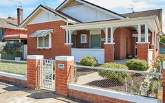 22 Murray Street, Wagga Wagga NSW