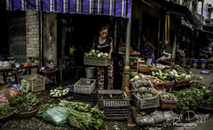 DSCF5991 (Steve Daggar) Tags: vietnam hue