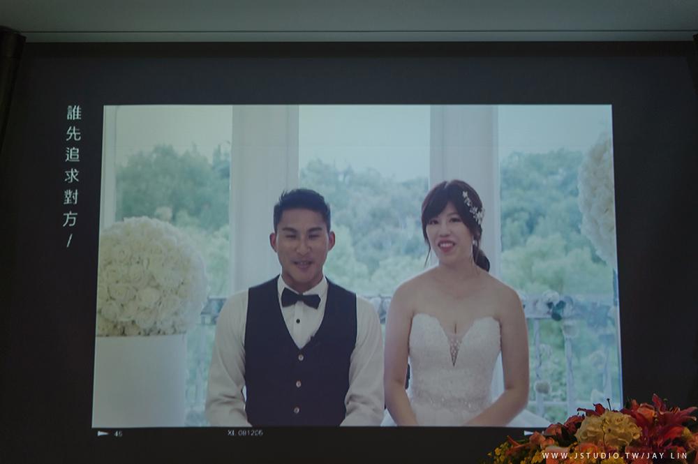 婚攝 台北婚攝 婚禮紀錄 婚攝 推薦婚攝 世貿三三 JSTUDIO_0066
