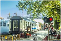 Tranche Napolitaine (440_502) Tags: 10803 bbr grupo renfe operadora viajeros aafm aaf asociación de amigos del ferrocarril madrid mnf museo nacional ferroviario delicias