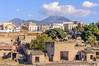 5118_ITALY_HERCULANEUM (KevinMulla) Tags: herculaneum italy unesco vesuvius volcano worldheritage ercolano campania