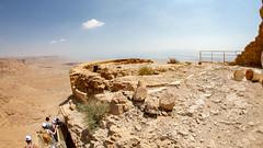 FMG_2954 (Marco Gualtieri) Tags: israele palestina galilea giudea terrasanta pellegrinaggio marcone1960 nikond850 d850