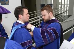 IMG_7119 (Seton Hall Law School) Tags: seton hall law school graduation