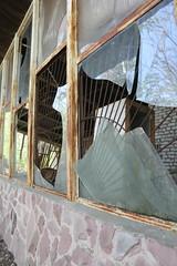 Cafe (Ray Cunningham) Tags: pripyat ukraine при́пять chernobyl disaster nuclear radiation