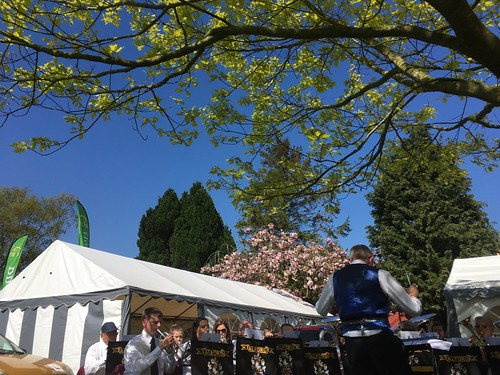 Batemans Food and Drink Festival
