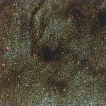Dark Nebula, variant thumbnail