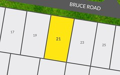 96 Toronto Avenue, Cromer NSW