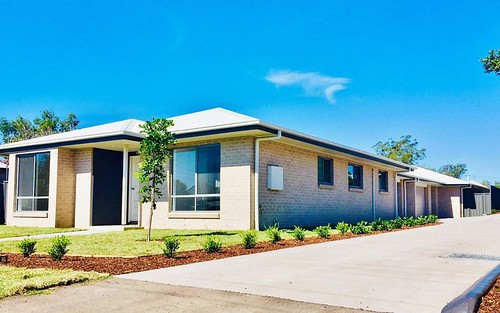 11 Wyndham St, East Branxton NSW 2335
