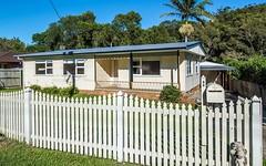 54 Bangalow Road, Byron Bay NSW