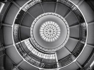 Architectural Detail ... ; (c)rebfoto