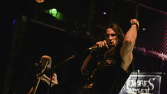 Memories Wither live at Reggies 6-4-2018 pic10 (Artemortifica) Tags: chicago junglerot kataklysm memorieswither reggies sonya6300 deathmetal event heavymetal liveperformance metal music