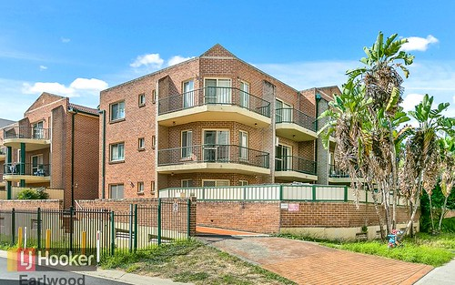 6/33-39 Wilga St, Burwood NSW 2134