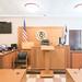 Orange County Courthouse, Orange, TX 1805241212