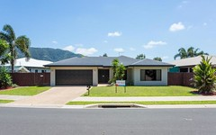 3/20 Wheeler Street, Lalor Park NSW