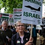 Stop Arming Israel thumbnail