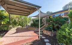 1 Franks Place, Kambah ACT