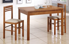 Mesas de cocina IMECI