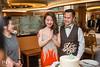 S&K_婚禮精選-0129 (婚攝英傑) Tags: 海外婚禮 海外證婚 海上婚禮 海上證婚 公主號 盛世公主 公主遊輪 盛世公主號 majestic princess jimmy choo