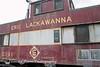 Steamtown NHS  (54) (Framemaker 2014) Tags: steamtown national historical site scranton pennsylvania lackawanna county northeast trains locomotives railroad united states america