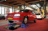 Opel Kadett 2.0 GSI (Skylark92) Tags: nederland netherlands holland noordholland amsterdam noord north ndsm werf yard youngtimer event 2018 opel kadett gsi 20 seh tp25nb 1988