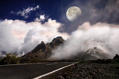 Autopista hacia el cielo // Highway to heaven (5) (Jadichu) Tags: seleccionar