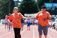 RM2_6166 (Special Olympics Washington) Tags: sowa specialolympics specialolympicsofwashington springgames seattle wa usa