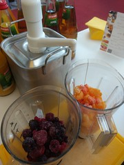 "#Hummercatering #Smoothie #bar #catering #vergölst #nürburgring #bfp #fuhrparkforum • <a style=""font-size:0.8em;"" href=""http://www.flickr.com/photos/69233503@N08/41871634655/"" target=""_blank"">View on Flickr</a>"