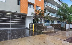 13/15 Lane St, Wentworthville NSW