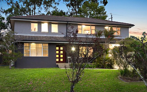 10 Robinson Pl, Baulkham Hills NSW 2153