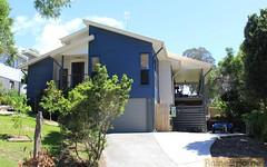 4 Hovea Drive, Pottsville NSW