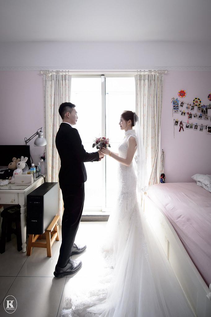 雲林婚攝_劍湖山王子飯店_121