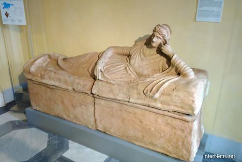 Музей Капітолію, Рим Italy InterNetri 016