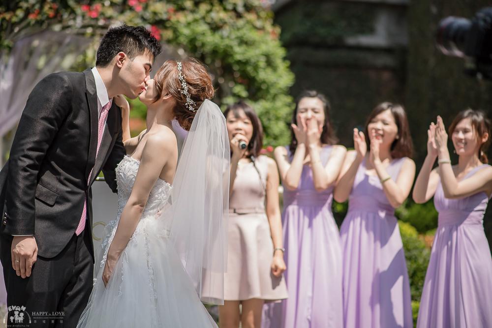 婚禮紀錄-維多利亞-婚攝小朱爸_0149