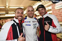 2018 Le Mans 24 Hours (Michelin Motorsport _ WEC_24 Heures du Mans) Tags: 24heures 24heuresdumans 24hours auto championnatdumonde endurance essai essais fia juin june motorsport tests wec qualifications lemans france fra